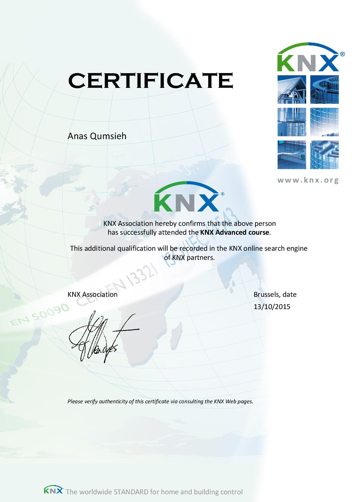 Anas-KNX-Advanced-Official-page-001