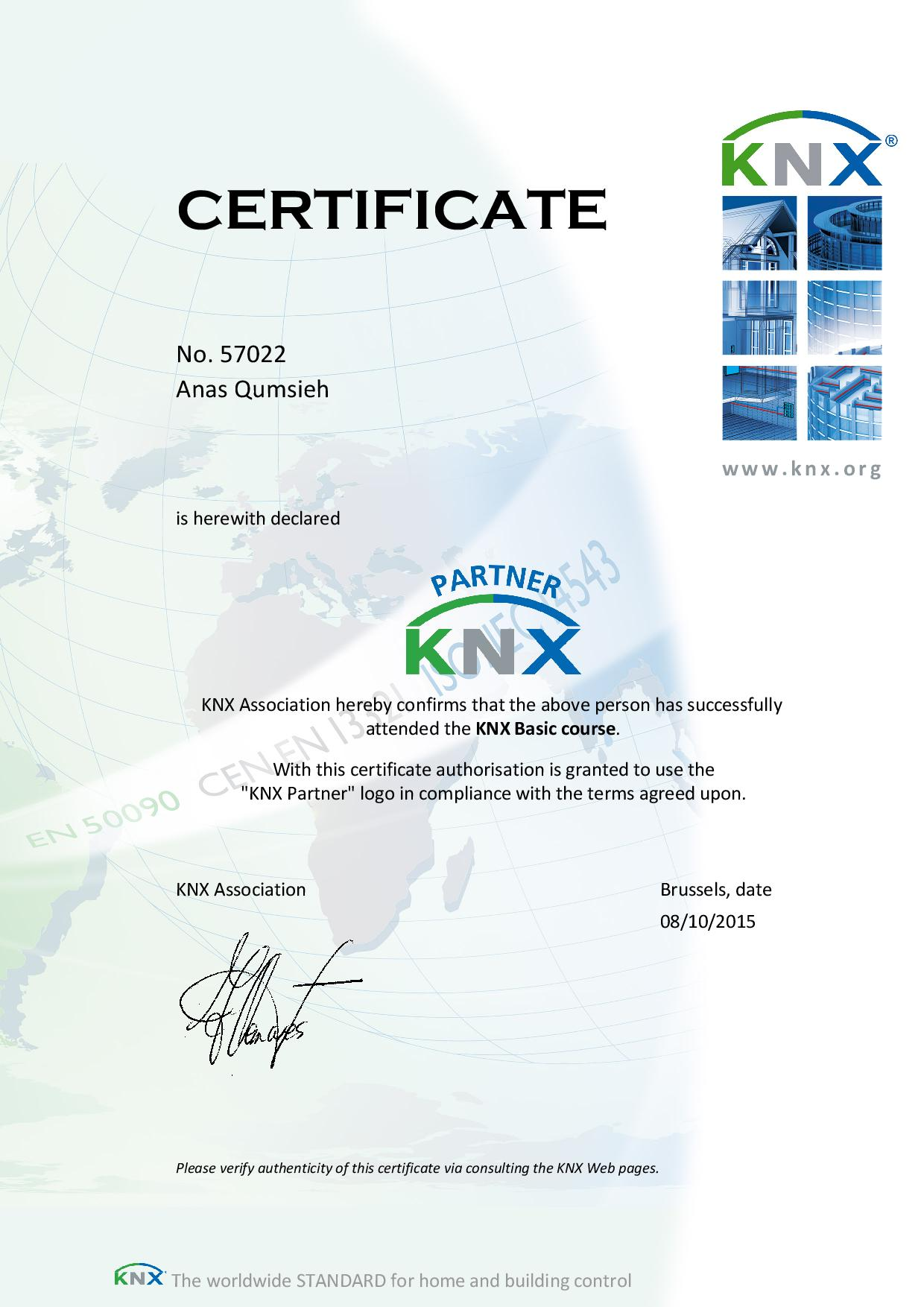 Anas-KNX-Basic-Official-page-001