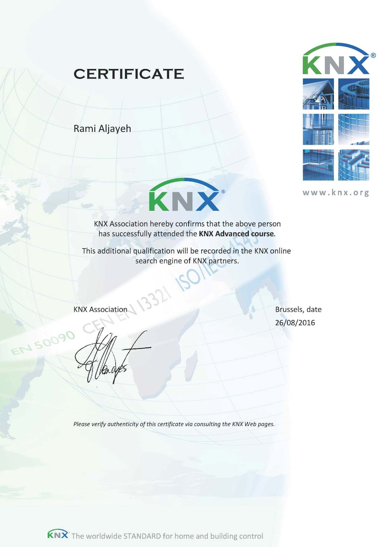 Rami_KNX-Advanced-Official