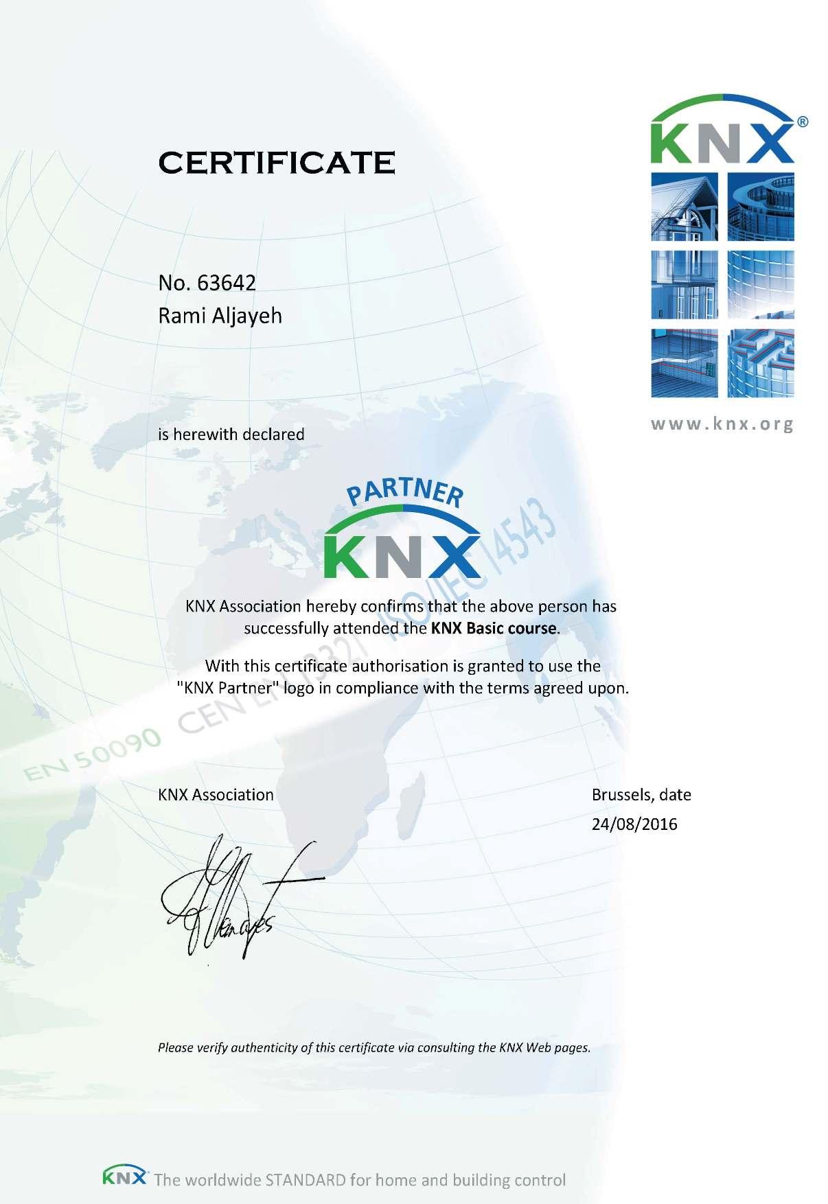 Rami_KNX-Basic-Official